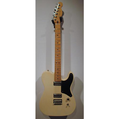 Fender Cabronita Telecaster Solid Body Electric Guitar-thumbnail
