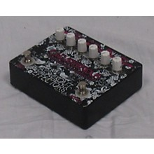 Blackout Effectors Cadavernous Pandimentional Reverberation V2 Effect Pedal