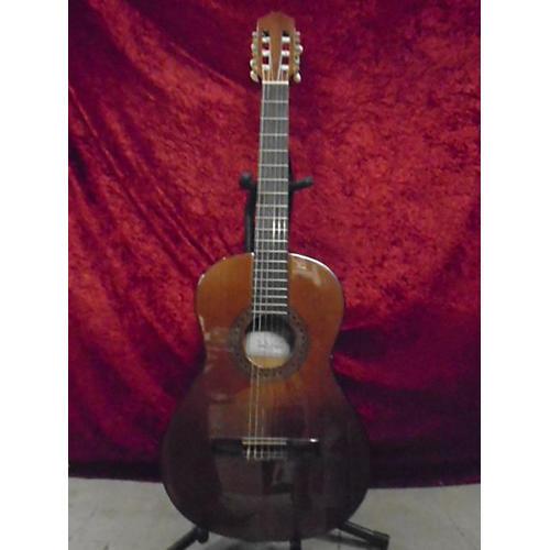 Cordoba Cadet 3/4 Size Classical Acoustic Guitar-thumbnail