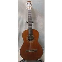 Cordoba Cadet 3/4 Size Classical Acoustic Guitar