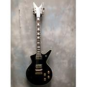 Dean Cadillac 1980 Solid Body Electric Guitar