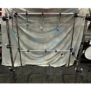 Gibraltar Cage Rack Rack Stand