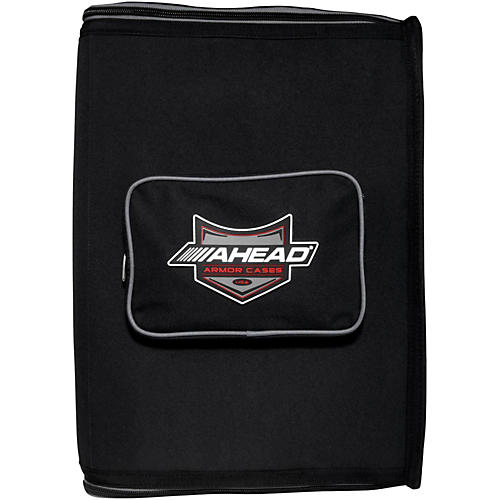 Ahead Armor Cases Cajon Case Deluxe with Shoulder Strap