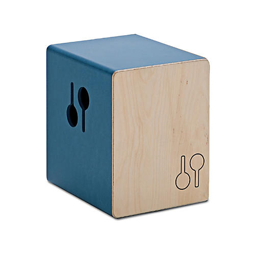 Sonor Cajon Chico
