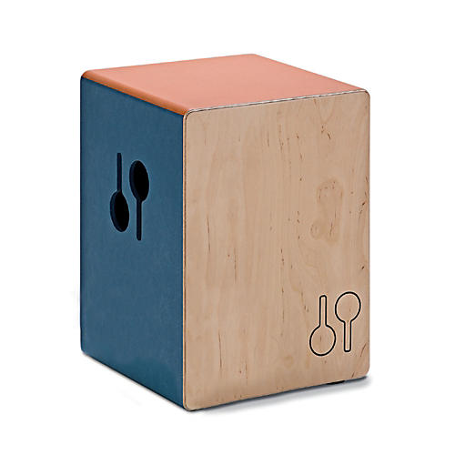 Sonor Cajon Mediano