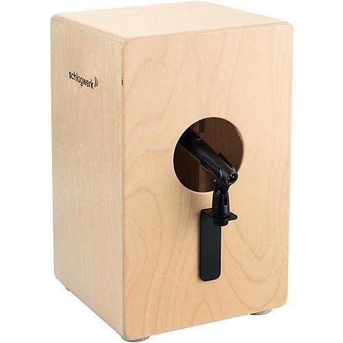 Schlagwerk Cajon Microphone Holder