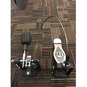 LP Cajon Pedal Drum Pedal