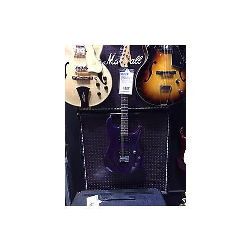Schecter Guitar Research California Custom Elite Solid Body Electric Guitar