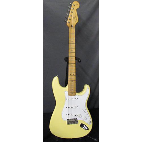 california series stratocaster solid body electric guitar guitar center. Black Bedroom Furniture Sets. Home Design Ideas
