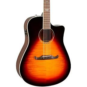 fender california series t bucket 300ce cutaway dreadnought acoustic electric guitar 3 color. Black Bedroom Furniture Sets. Home Design Ideas