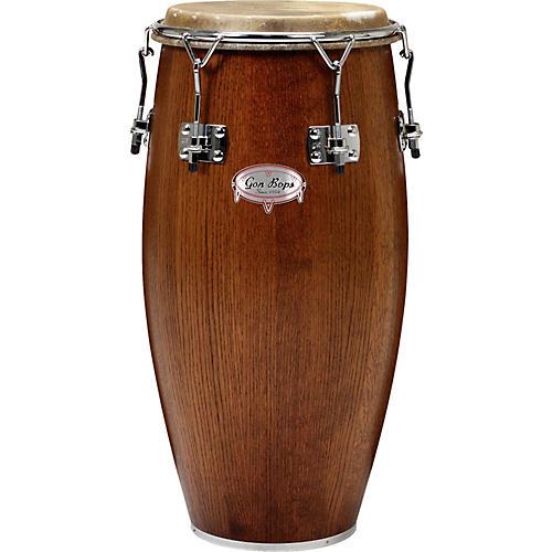 Gon Bops California Series Tumba Drum-thumbnail