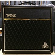 Vox Cambridge 15 Guitar Combo Amp