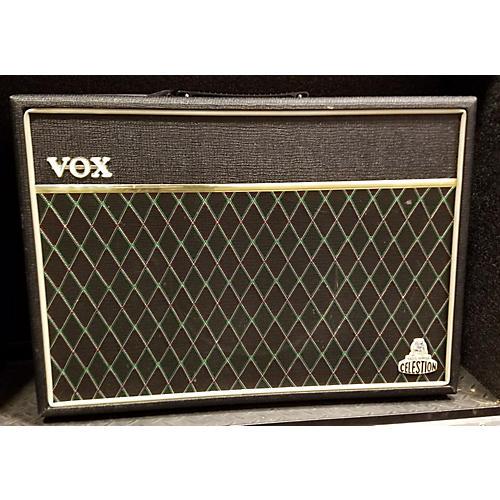 Vox Cambridge 30 Reverb Guitar Combo Amp-thumbnail