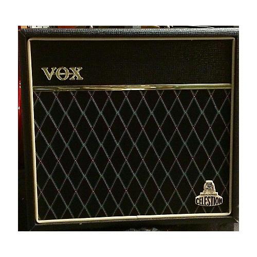 Vox Cambridge Guitar Combo Amp-thumbnail