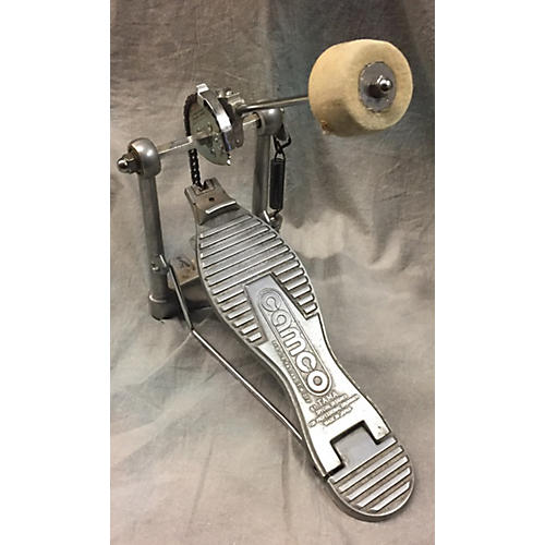 Tama Camco Single Bass Drum Pedal-thumbnail