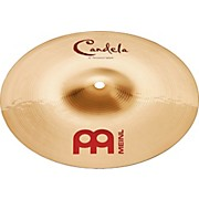 Meinl Candela Series Percussion Splash