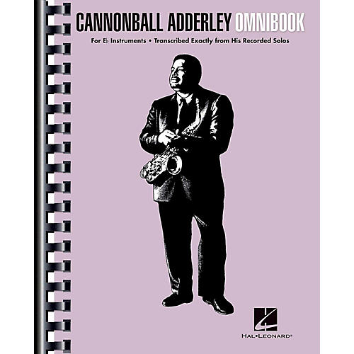 Cannonball Adderley Great Sessions