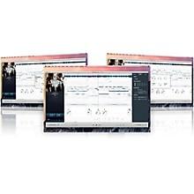 SMUGSoftware Capo 3 Software Download