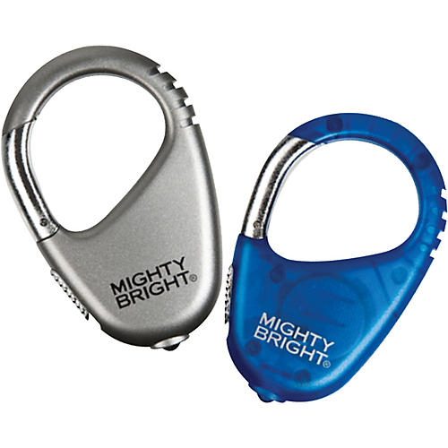 Mighty Bright Carabiner Light 2-Pack-thumbnail