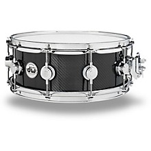PDP by DW Carbon Fiber Snare Level 1 14 x 6.5 in.