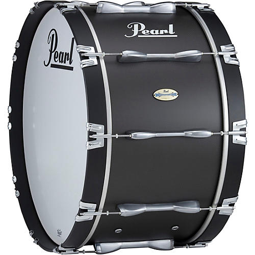 Pearl Carbonply Bass Drum-thumbnail