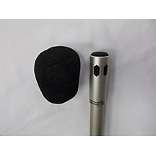 Realistic Cardioid Condenser Microphone