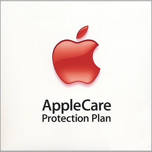 Apple Care Protection Plan for MacBook Pro/PowerBook