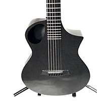 Composite Acoustics Cargo Acoustic Electric Guitar