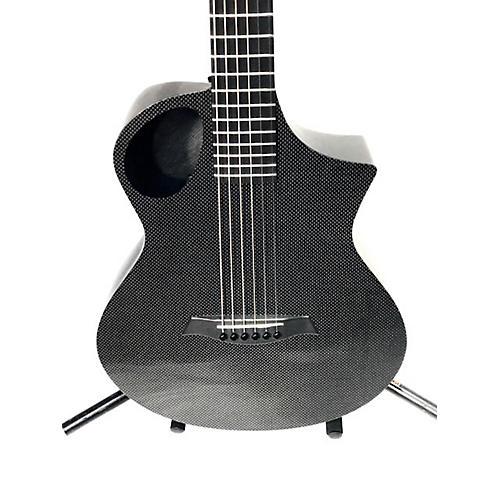 Composite Acoustics Cargo Acoustic Electric Guitar-thumbnail