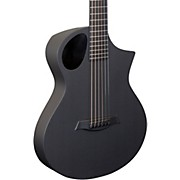 Composite Acoustics Cargo Carbon Fiber Acoustic Guitar