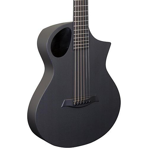 Composite Acoustics Cargo Carbon Fiber Acoustic Guitar-thumbnail
