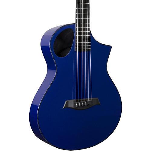 Composite Acoustics Cargo ELE Acoustic-Electric Guitar-thumbnail