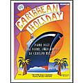 Willis Music Caribbean Holiday Early Intermediate Piano Duet 1 Piano, 4 Hands by Carolyn Miller-thumbnail