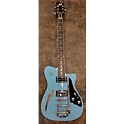 Duesenberg USA Caribou Solid Body Electric Guitar