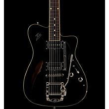 Duesenberg Caribou Tremolo Semi-Hollow Electric Guitar