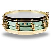 Ludwig Carl Palmer Venus Snare Drum