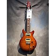 PRS Carlos Santana Signature SE Solid Body Electric Guitar