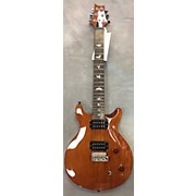 PRS Carlos Santana Signature SE Solid Body Electric Guitar