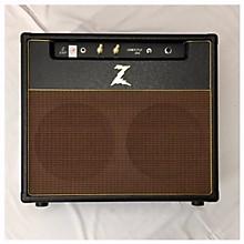 Dr Z Carmen Ghia 2 X 10 Tube Guitar Combo Amp