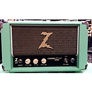 Dr Z Carmen Ghia 25th Anniversary Tube Guitar Amp Head
