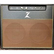 Dr Z Carmen Ghia 2X10 Tube Guitar Combo Amp