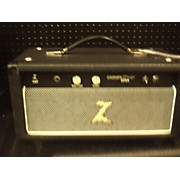 Dr Z Carmen Ghia Tube Guitar Amp Head