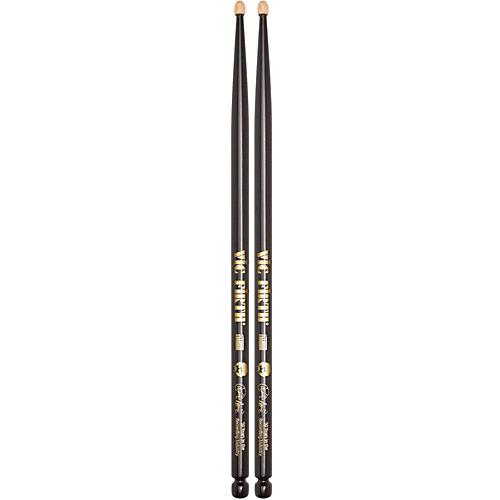 Vic Firth Carmine Appice Signature Series Limited Edition Drum Sticks