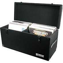 Odyssey Carpeted 180-LP Case