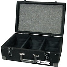Odyssey Carpeted 225/75 CD Case Level 1