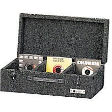 Odyssey Carpeted 45 Case Level 1