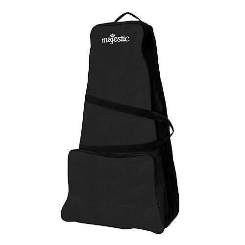 Majestic Carrying Bag for Gateway M5533D Marimba-thumbnail