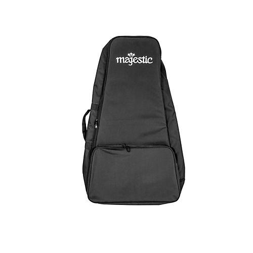 Majestic Carrying Bag for Gateway X4525D/X4525DR/X2525P/X2525PR Xylophones