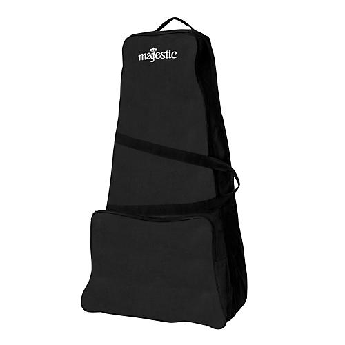 Majestic Carrying Bag for Gateway X5535D/X5535DR Xylophones-thumbnail