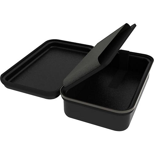 Sony Carrying Case for PCM-M10 Recorder